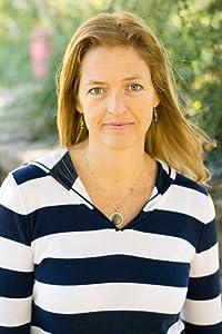 Suzanne M. Tucker