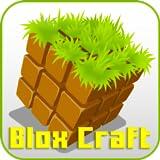 Block Craft 3D - Castle World Pocket Edition