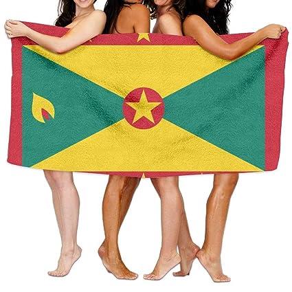 New Shorts Toalla de Playa para Piscina, Yoga, Pilates, Pícnic con Diseño de