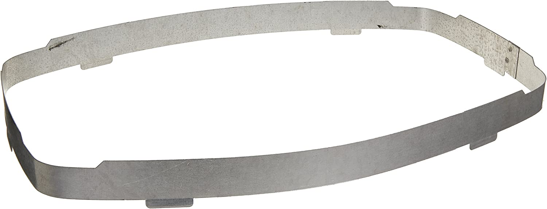 GENUINE Frigidaire 318162601 Range/Stove/Oven Support Unit