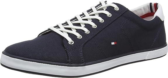 Tommy Hilfiger Zapato para Hombre