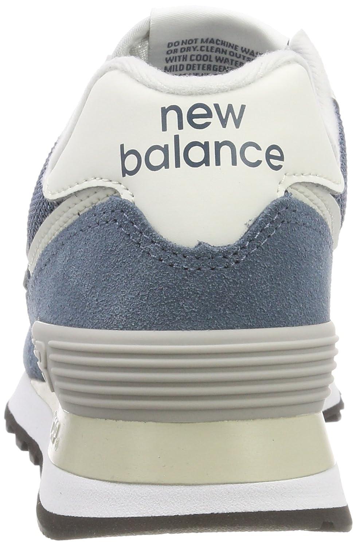New Balance 574v2, Scarpa Scarpa Scarpa da Tennis Donna   Ammenda Di Lavorazione  1b3e72
