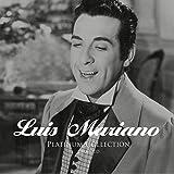 Platinium Collection : Luis Mariano