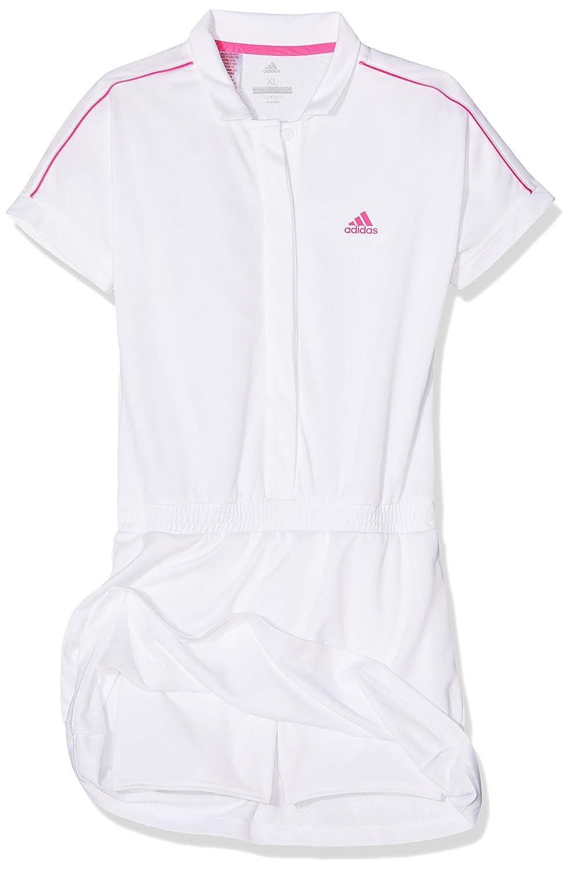 24cf57ab adidas Seasonal Junior Robe De Tennis