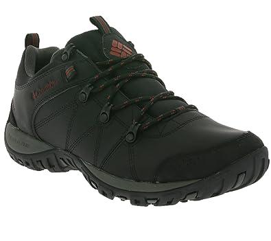 9facef443c3506 Columbia Herren Sneakers