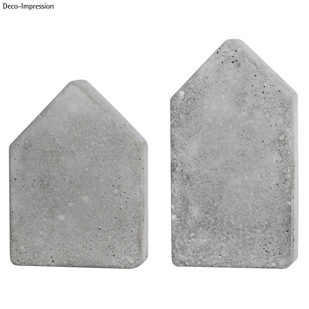 2.97/X 2.1/x 0.4/cm transparente PET 2/casas 13,5/ RAYHER HOBBY Rayher 36059000/Fundici/ón para: Casas /16,5/cm profundidad 3/cm