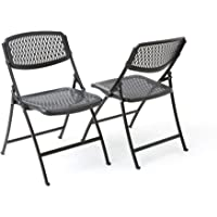Amazon Best Sellers Best Folding Chairs