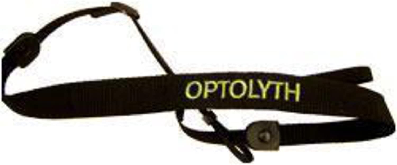 Optolyth Fernglas Trageriemen Komfort Elektronik