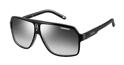 Amazon.com: Carrera 27 - Gafas de sol para hombre: Sports ...