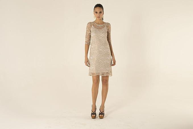 online store ef97e 95339 Amazon Abbigliamento Abbigliamento Chiara Chiara ...