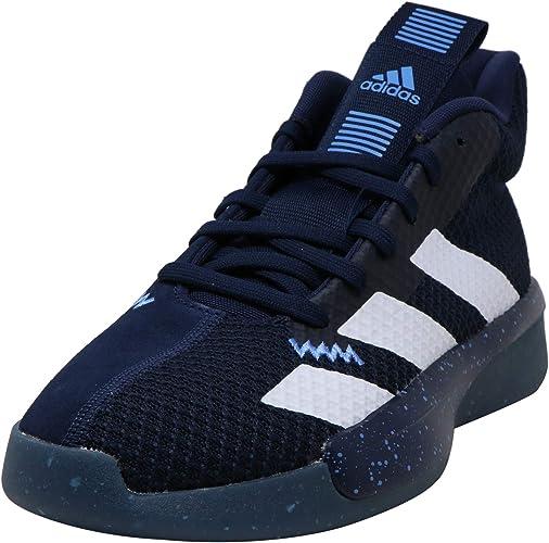 Pro Next 2019 Basketball Shoe