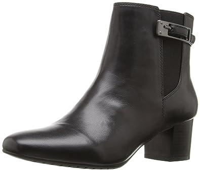 7a9dcef6b69 Bandolino Women's Lethia Boot
