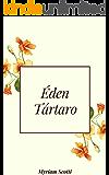 Éden Tártaro: contos