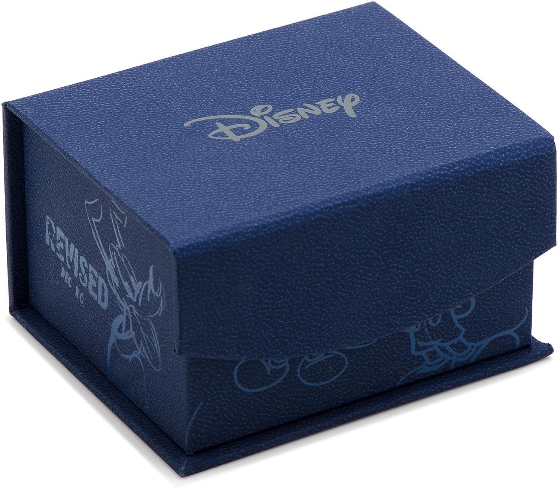 Officially Licensed Disney Buzz Lightyear Cufflinks