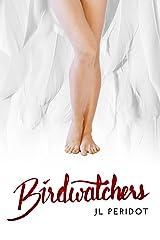 Birdwatchers Kindle Edition