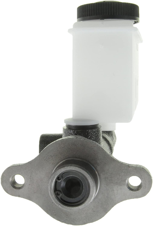 Dorman M114672 New Brake Master Cylinder