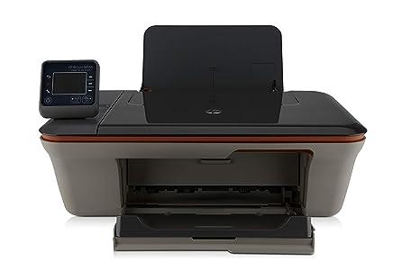 Amazon.com: HP Deskjet 3054 A e todo en uno Impresoras de ...