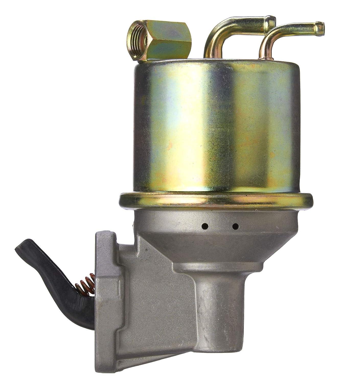 Spectra Premium SP1026MP Mechanical Fuel Pump