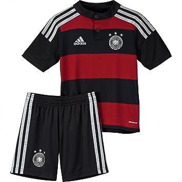 Adidas hose und shirt