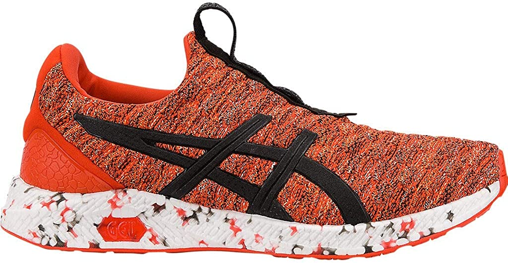 ASICS Men s HyperGEL-KENZEN Running Shoes
