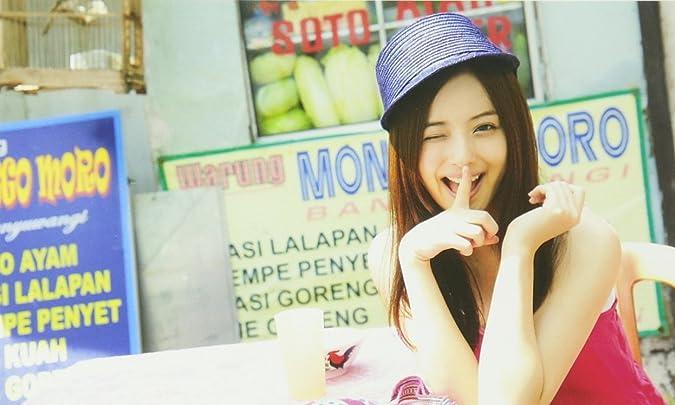 佐々木希写真集/「ささきき」