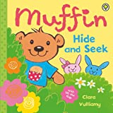 Muffin: Hide-and-Seek: Vidas Secas