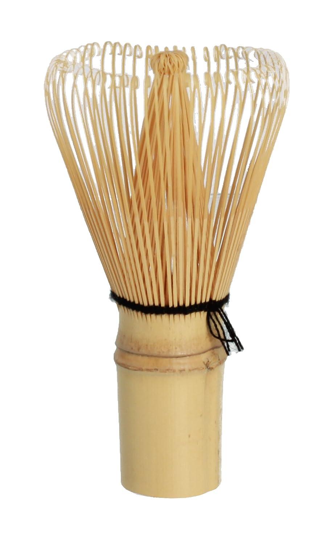 KISSA Bamboo Whisk KIS-POS-YZW80