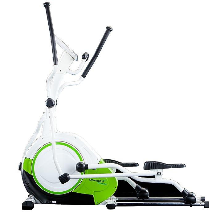 skandika elliptical