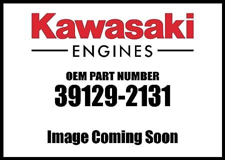 Genuine OEM Kawasaki SPRING-GOVERNOR 39129-2131