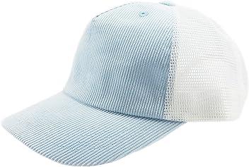 Magic Headwear Trucker Style Caps (Various Styles) 530cfd1e51db