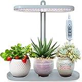 HyGarden Grow Light, Grow Lights for Indoor Plants, Indoor Garden, Plant Light, Grow Lights, Led Grow Lights, Plant Grow Ligh