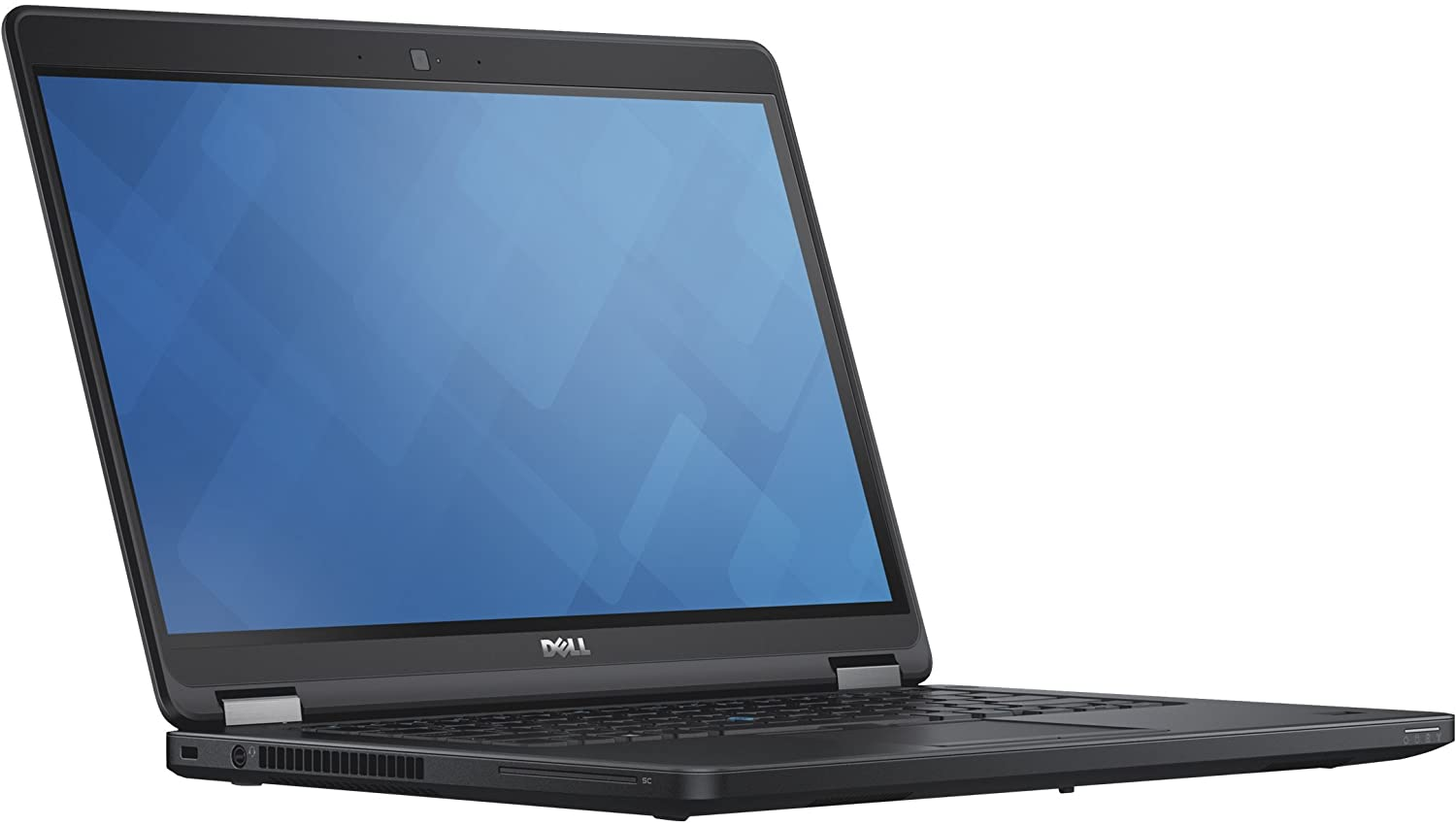 Dell Latitude E5450 HD Business Laptop NoteBook PC (Intel Quad Core i5-5300U, 8GB Ram, 500GB Hard Drive, HDMI, VGA, Camera, WIFI) Win 10 Pro (Renewed)
