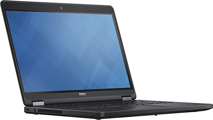 Top 10 Dell Laptop With Ethernet Port