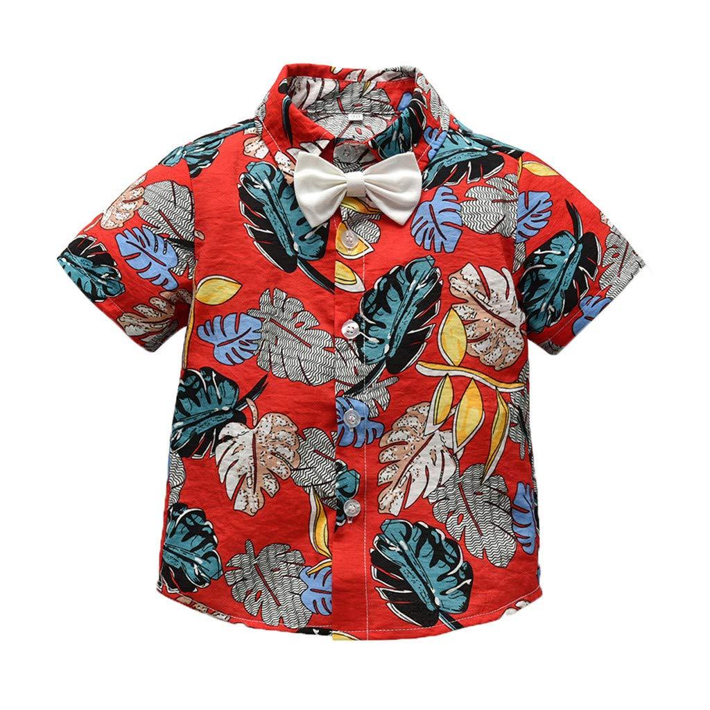 nacido en 2008 Camiseta Regalo de 12 a/ños para 12 a/ños