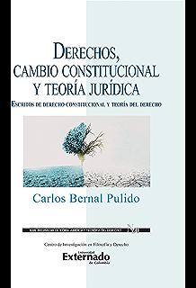 EUROPEAN IMPRESSION OF THE SPANISH CONSTITUTION OF CADIZ