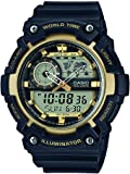 Casio Collection Men's Watch AEQ-200W