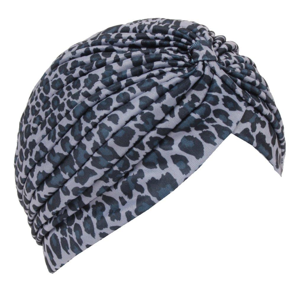 Turbante para mujer Just Fox en diferentes colores 3537