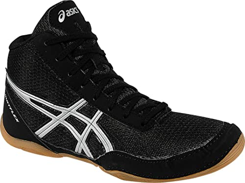 asics toddler wrestling shoes canada