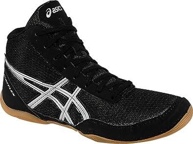 : ASICS Matflex 5 GS Zapatillas de lucha libre