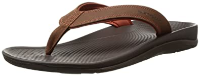 Superfeet Outside 2 Sandalen Herren Kaufen Online-Shop