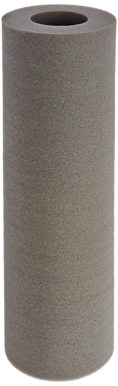 Guardair Exhaust Silencer Foam Insert N686 for B, D and S Venturi Vacuum Generating Heads