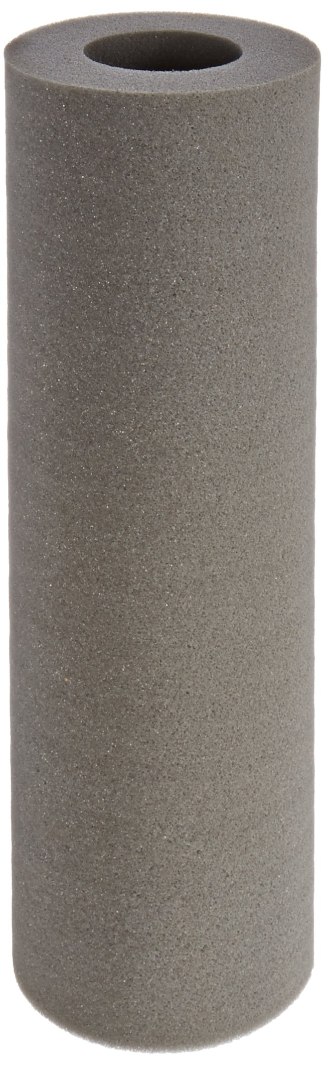 Nortech N686 Exhaust Silencer Foam Insert