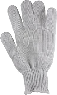 product image for Intruder 15005 Cut Resistant Glove