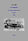 Drei Musketiere - Eine verlorene Jugend im Krieg, Band 12