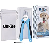 Amazon Best Sellers Best Dog Grooming Scissors