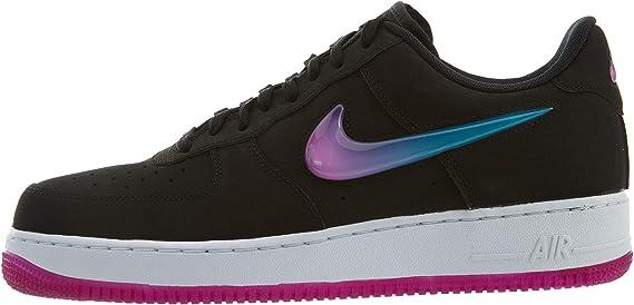 Nike Herren Air Force 1 '07 PRM 2 Basketballschuhe