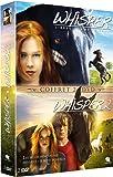 Whisper - Libres comme le vent + Whisper 2