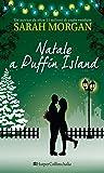 Natale a Puffin Island. Puffin Island: 3