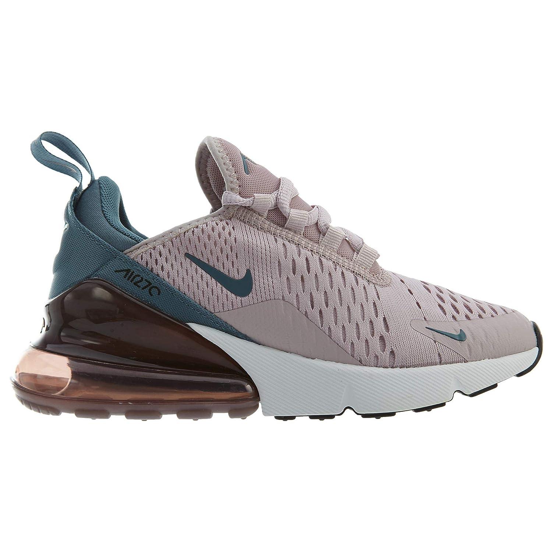 56f9d61f62c08 Amazon.com | Nike Women's Air Max 270 Running Shoe | Shoes
