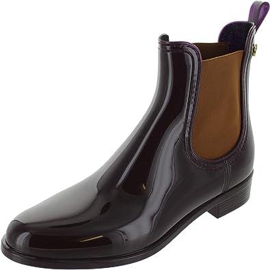 76752979b640 Lemon Jelly Women s Pisa 23 Ankle Boots Wine 9 UK  Amazon.co.uk  Shoes    Bags